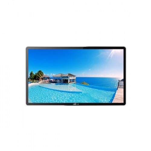 """49"""" DIGITAL SIGNAGE FULL HD дисплей за рекламни и информационни приложения"""