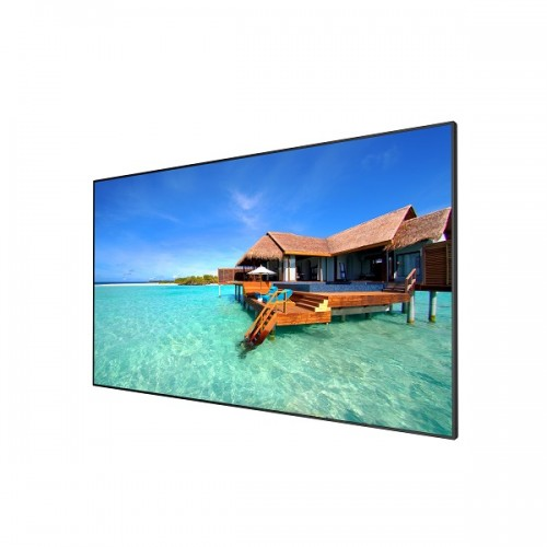 "55"" DIGITAL SIGNAGE FULL HD дисплей LDH55-PAI200"