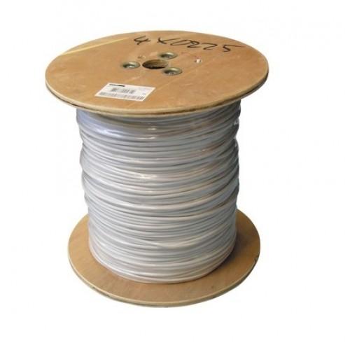Алармен кабел 4 жилен LIYY 4 ( 300m )