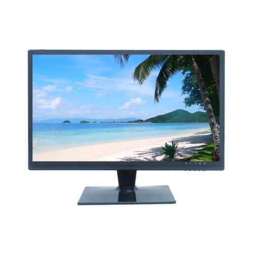 """18.5"""" HD LED LCD Монитор LM18‐L100"""