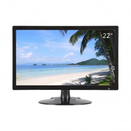 """21.5"""" FullHD LED LCD 4в1 Монитор LM22-L200"""