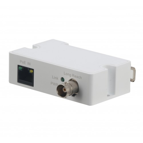 ePOE/POE пасивен приемник LR1002-1ЕC
