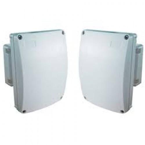 Комплект микровълнови бариери MCB-150