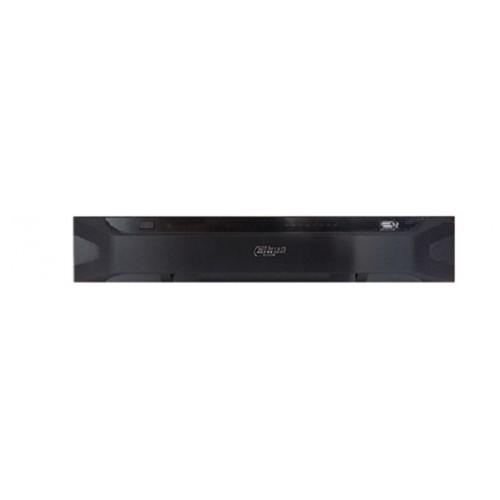 4К Видео декодер 9xHDMI NVD0905DH-4I-4K