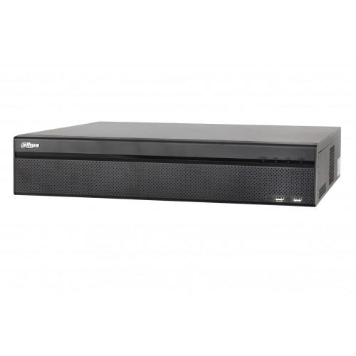 32 канален мрежов рекордер NVR608-32-4KS2