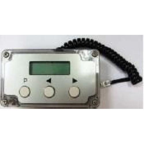 Цифрово устройство за калибриране PB-210D
