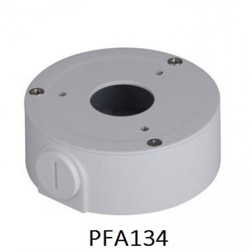 Разпределителна кутия водоустойчива PFA134