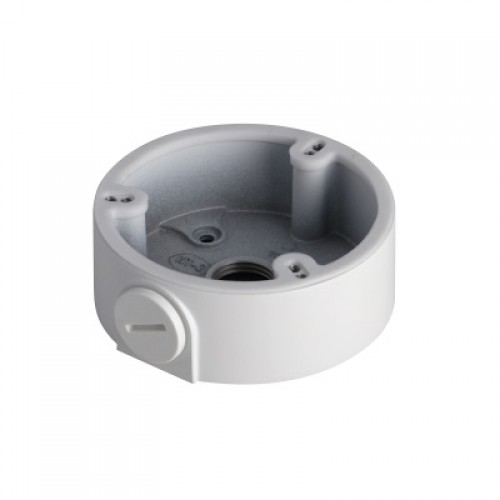 Разпределителна кутия водоустойчива PFA135