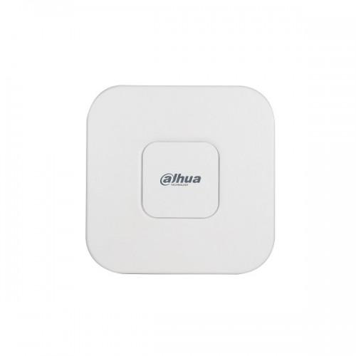 5G Wireless видео трансмитер бътрешен PFM889-I