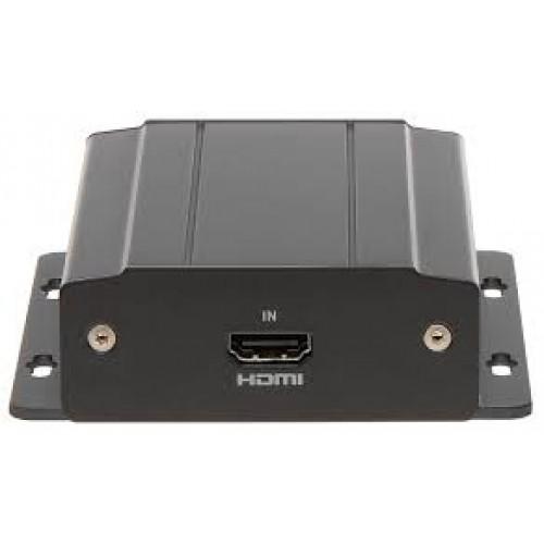 Конвертор HDMI към HDCVI(BNC) PFT2100