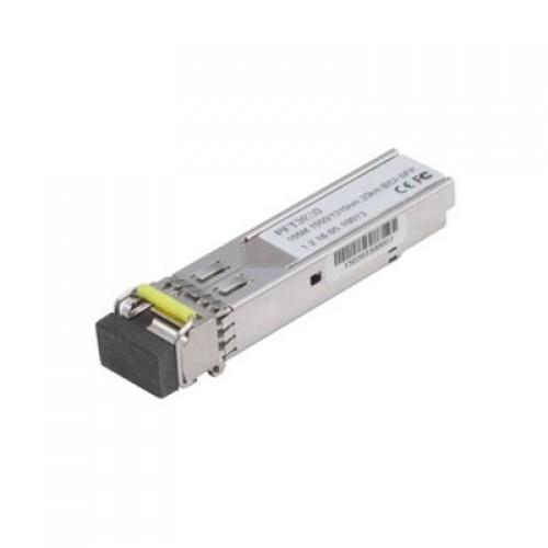 SFP Оптичем модул PFT3900