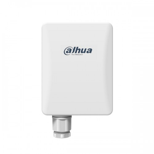 5GHz N300 15dBi Outdoor Wireless CPE PFWB5-30n