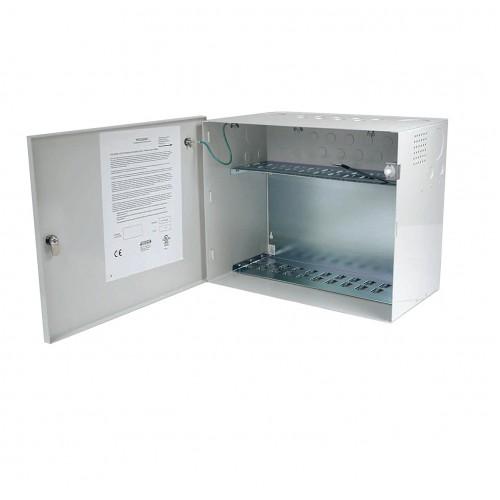 Шкаф за контролери PRO22ENC1