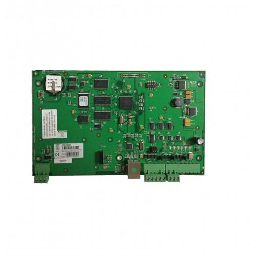 RS485 Slave Модул с 16 NO/NC входа PRO32IN