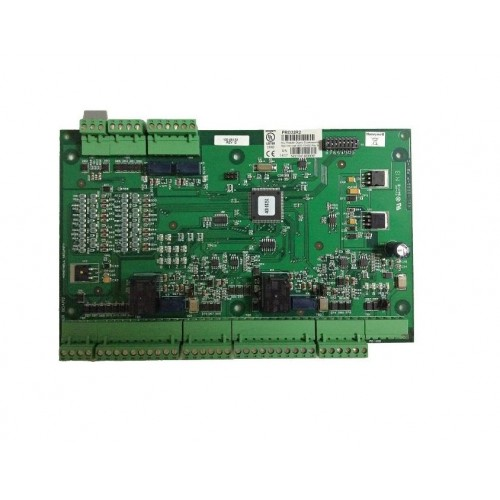 RS485 Slave Модул за 2 четеца PRO32R2
