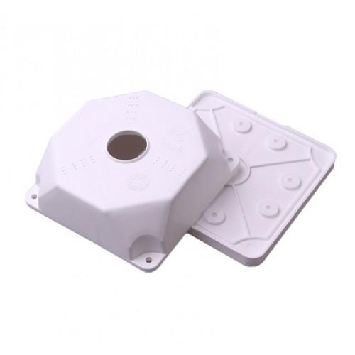 UV защитена кутия R-Box