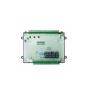 Мрежов контролер за две врати RAC-2000WSN