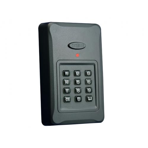 Самостоятелен контролер  RAC-520PEDG
