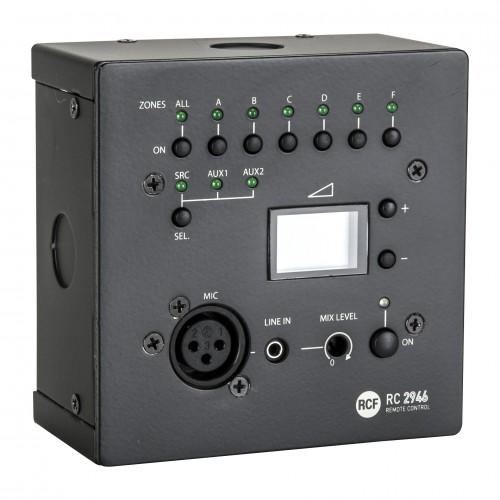 Модул за дистанционен контрол RC 2946
