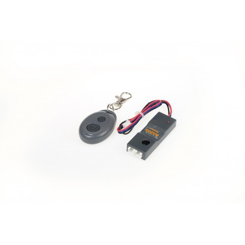 RF модул за DS410