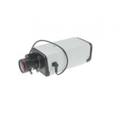 2.1 Megapixel камера RLX-8320
