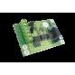 Интерфейсен модул RS 232-485
