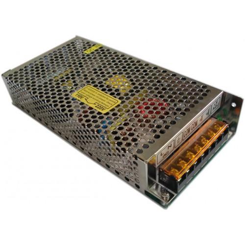 Захранващ блок 13V/151W–11.2A S-150-13.5