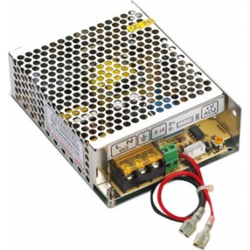 Захранващ блок DC24V с UPS SC-60-24