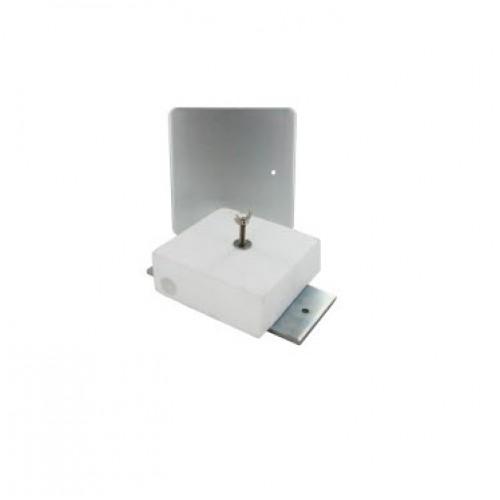 Монтажна кутия SC116