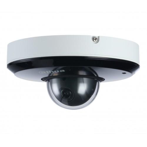 IP PTZ камера 2 MPixel SD1A203T-GN-S2