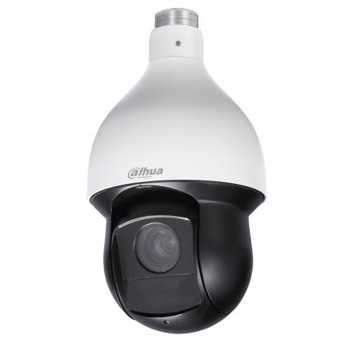 HDCVI PTZ камера 2 МPixel SD59230I-HC