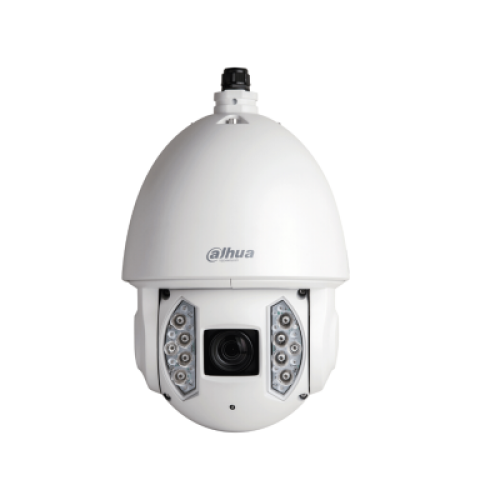 IP PTZ камера 2 МPixel SD6AE230F-HNI