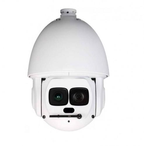 IP PTZ камера 2 МPixel SD6АL240-HNI