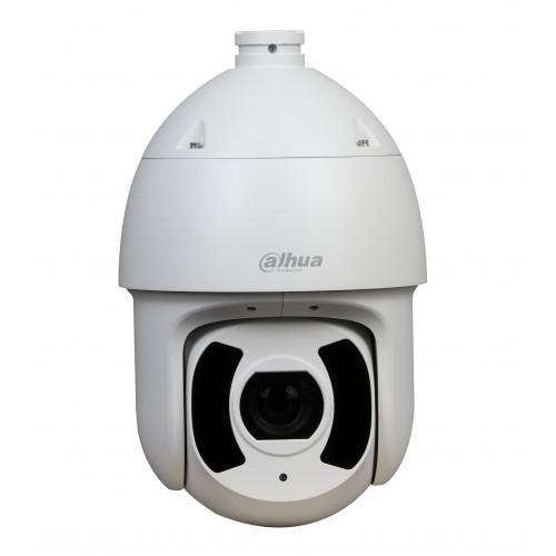 IP PTZ камера 2 MPixel SD6CE230U-HNI
