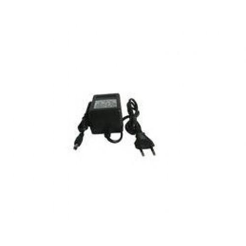 Захранващ адаптер 12V/0,5A SLT-DY500