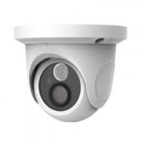 IP камера 1 МPixel TD9514S-D/AR1/3.6