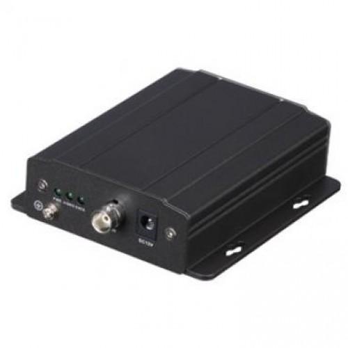 Дистрибутор HDCVI TP2600