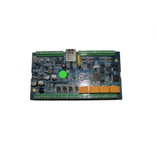 Интелигентен контролер TrackBase002