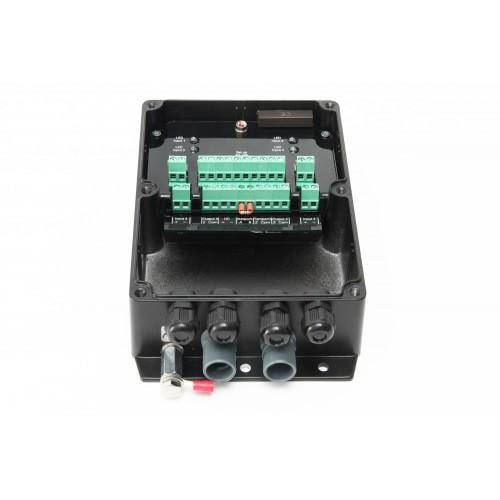 Kонтролер Tribo-S4