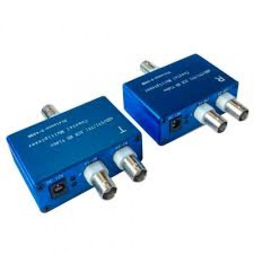 Модулатор TT-102TRHD-2