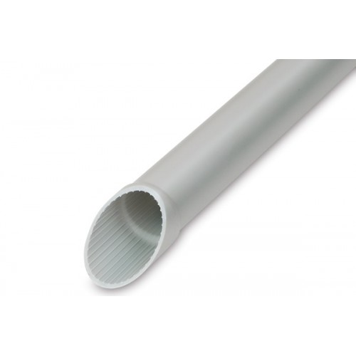 Твърда PVC тръба за вътрешно полагане Ф20