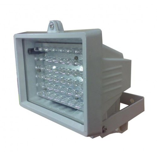 Инфрачервен прожектор VS-IR60