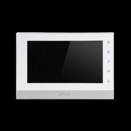 7-инчов цветен LCD монтор VTH1550CHW-2