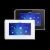 7-инчов цветен LCD монитор VTH5221DW