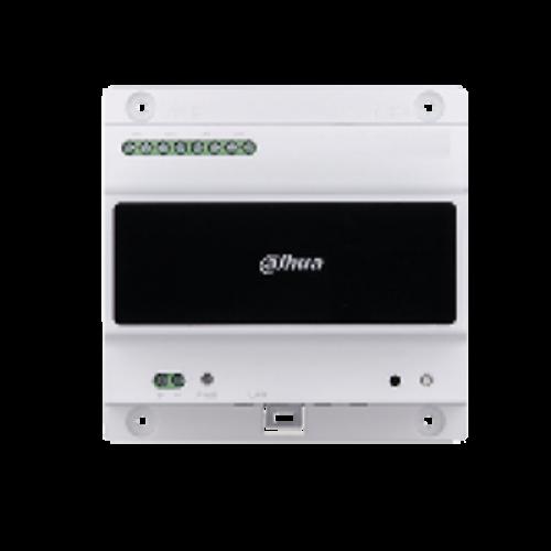 Мрежов контролер VTNC3000A