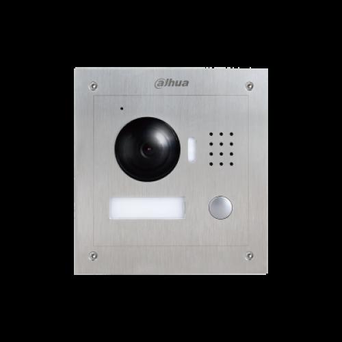 Външно видеодомофонно устройство VTO2000A-2