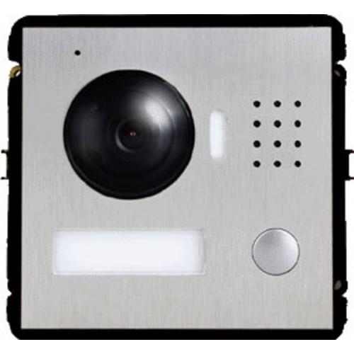 Видео модул VTO2000A-C
