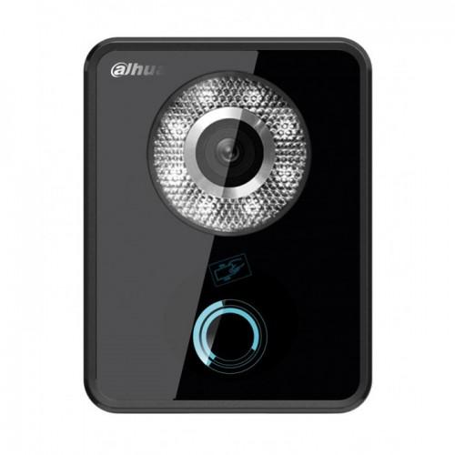 Външно видеодомофонно устройство  VTO6210B