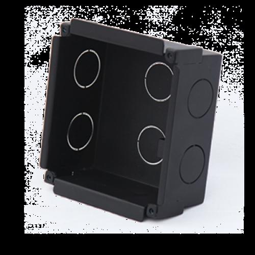 Алуминиева кутия VTOB107