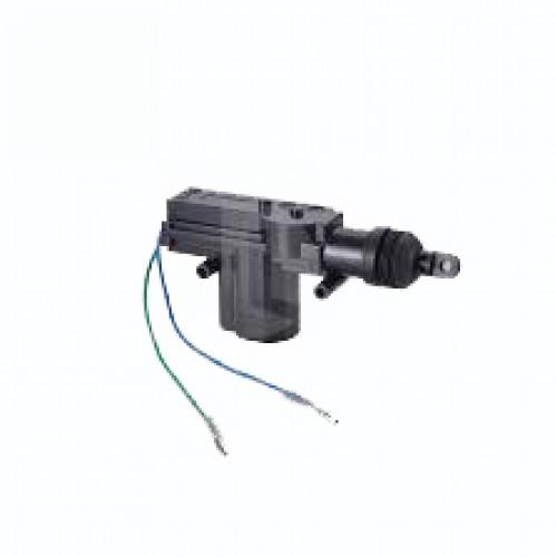 Двигател за централно заключване Y2301